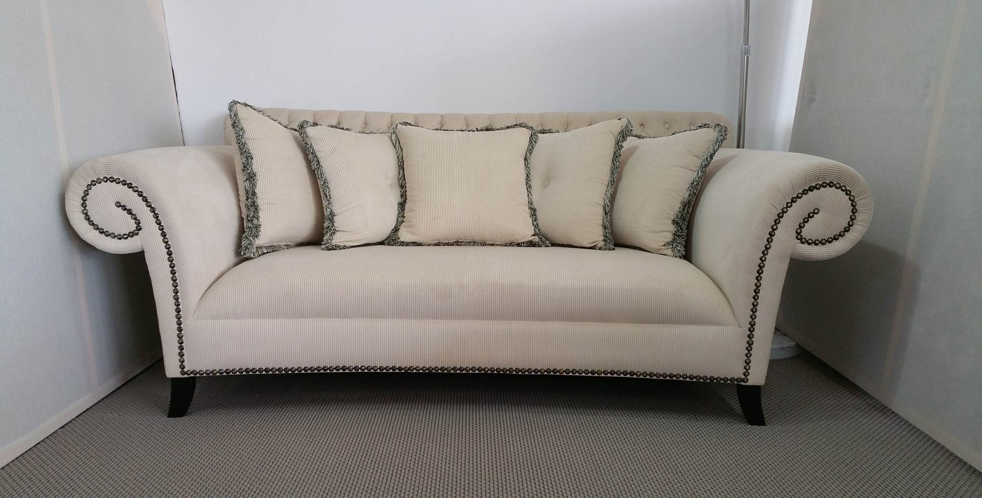 Euro Sofa Direct Pty Ltd