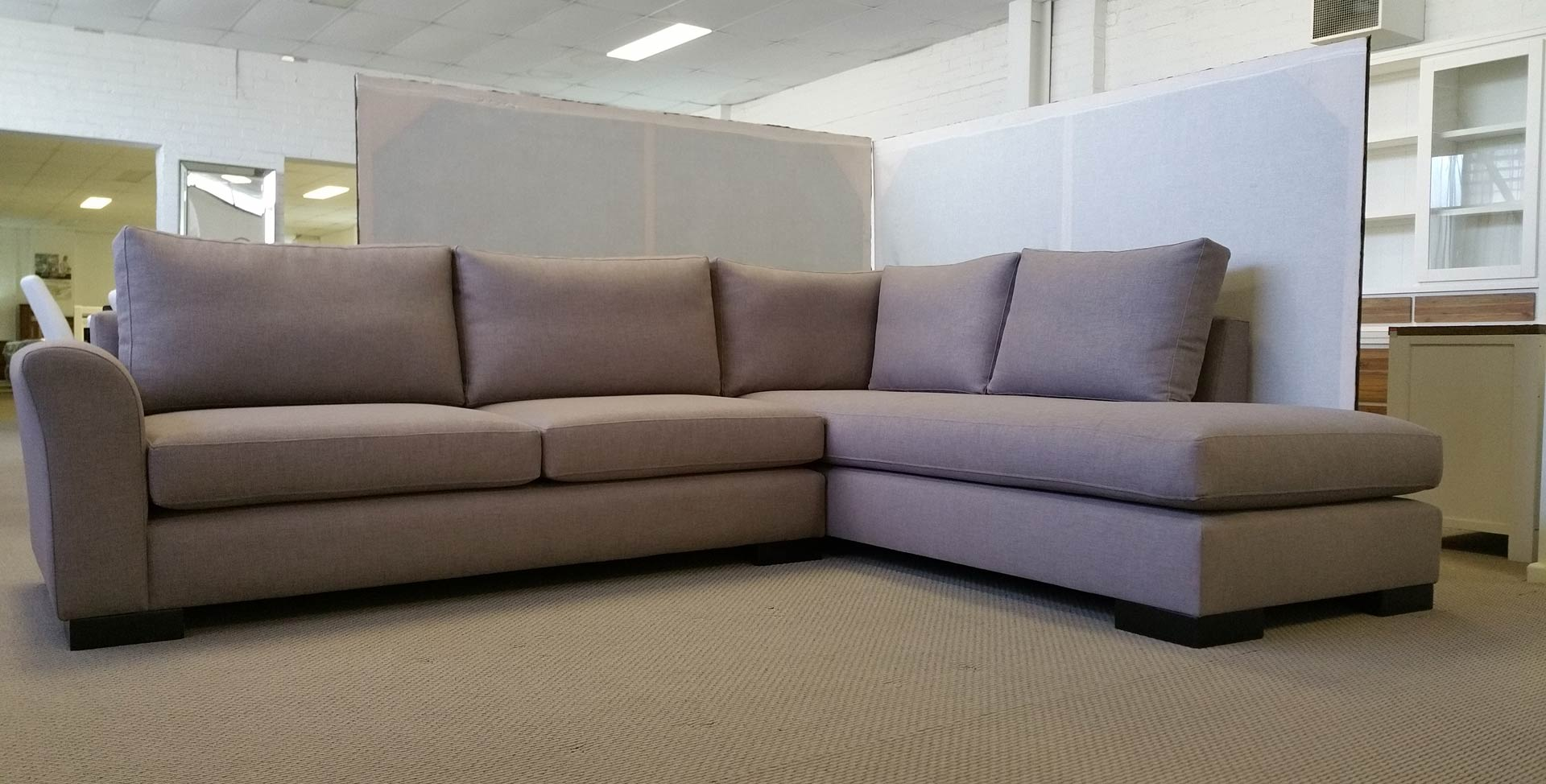 Euro sofa direct pty ltd for Couch 700 euro